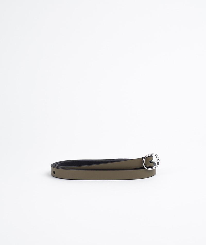 ROYAL REPUBLIQ Elite Miniature Gürtel