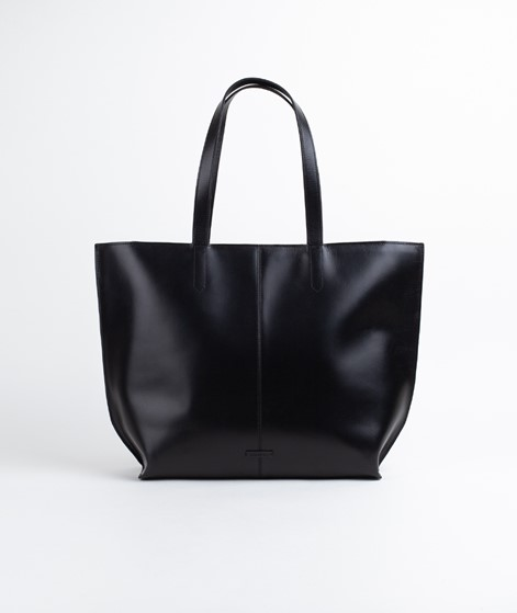 ROYAL REPUBLIQ Fusion Shopper black