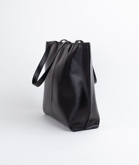 ROYAL REPUBLIQ Fusion Shopper black