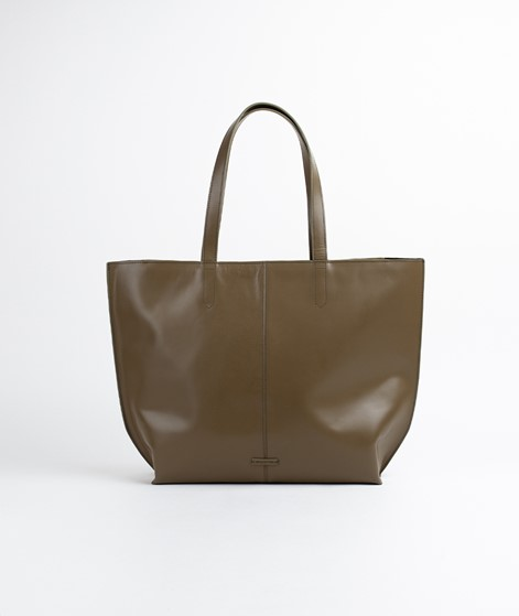 ROYAL REPUBLIQ Fusion Shopper sage