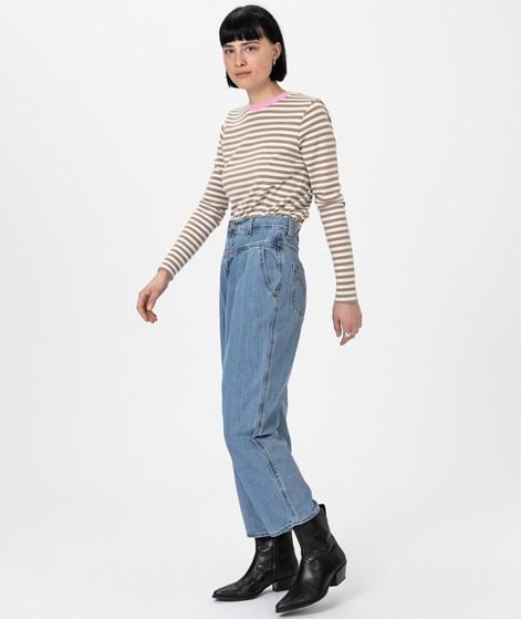 LEVIS 80s Ballon Leg Jeans