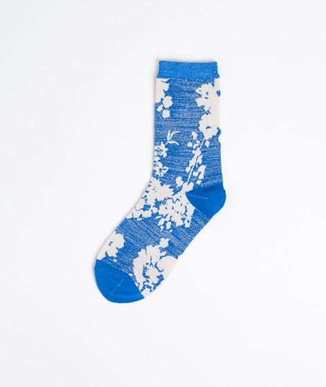 SELECTED FEMME SLFVida Socke campanula