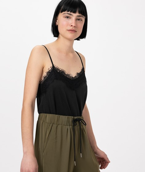 SELECTED FEMME SLFElla Lace Singlet Top