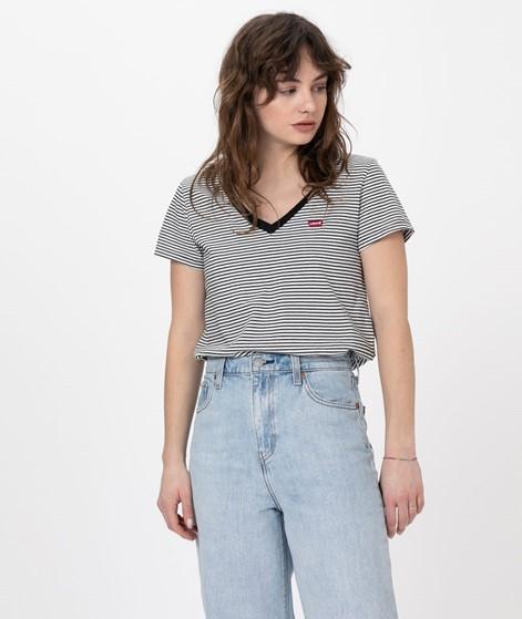 LEVIS Perfect Vneck T-Shirt
