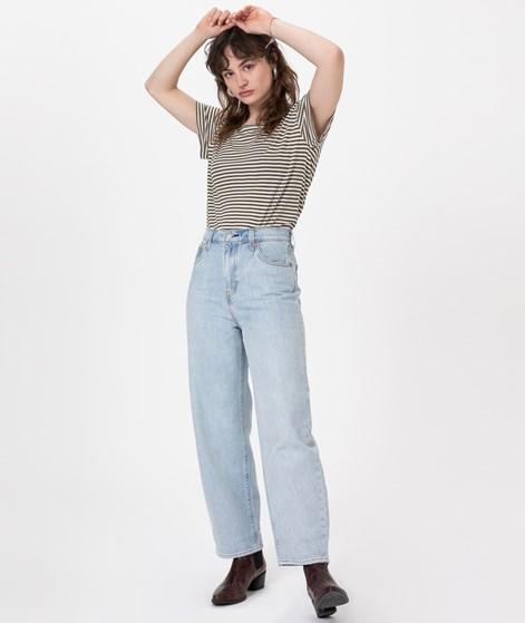 MBYM Lucianna Basic T-Shirt olive