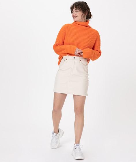 SELECTED FEMME SLFAlberte Knit Pullover