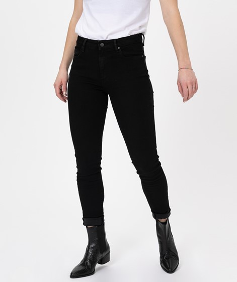 ARMEDANGELS Tillaa X-Stretch black night