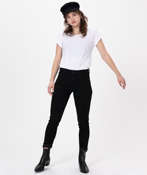 ARMEDANGELS Laale T-Shirt white