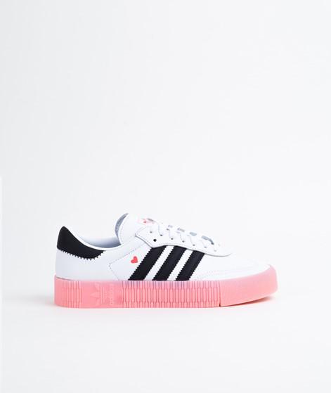 ADIDAS Sambarose Sneaker