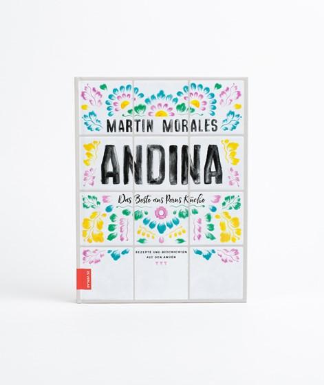 ZS Andina