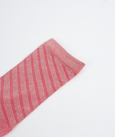 MP DENMARK Ruby Socken rosa