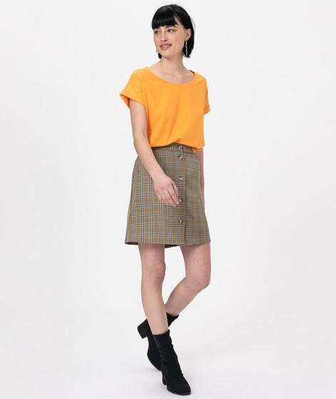 VILA VIDreamers Pure T-Shirt apricot