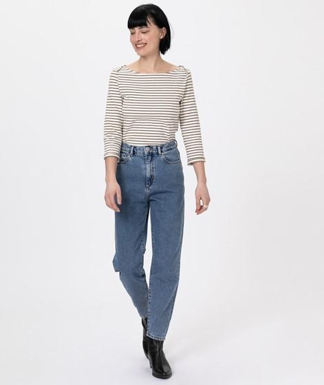 ARMEDANGELS Mairaa Jeans mid blue