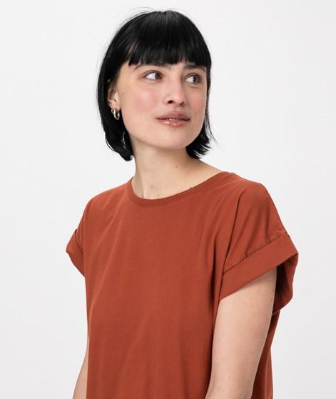 KAUF DICH GLÜCKLICH Amelie T-shirt ginge