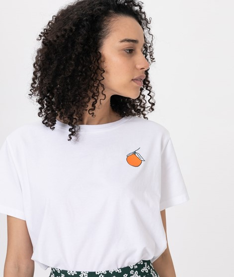 KAUF DICH GLÜCKLICH Kimi T-shirt Valenci