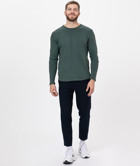 KAUF DICH GLÜCKLICH Pullover smoky mint