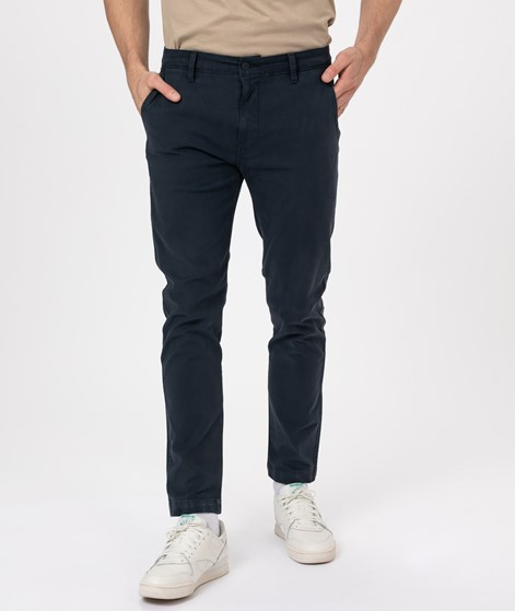 LEVIS Slim Taper Chino II baltic navy