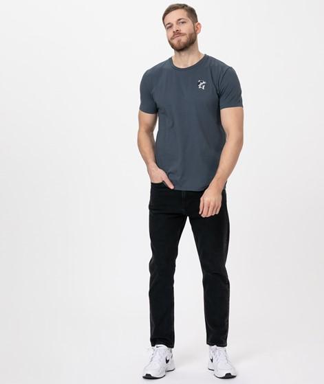 KAUF DICH GLÜCKLICH Elliot T-Shirt fish