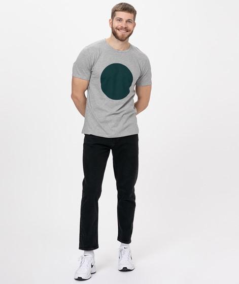 KAUF DICH GLÜCKLICH Nando Circ2 T-Shirt