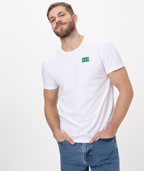 KAUF DICH GLÜCKLICH Elliot T-Shirt socce