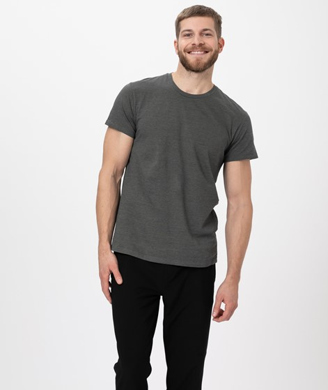 SAMSOE SAMSOE Kronos T-Shirt stripe