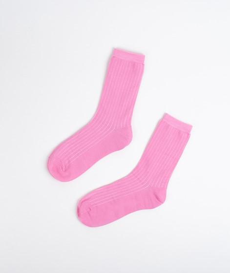 SELECTED FEMME SLFBobby Rib Socken