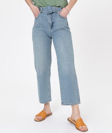 MOSS COPENHAGEN Kaela HW Culotte Jeans