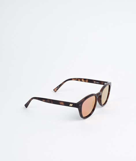LE SPECS Conga Sonnenbrille