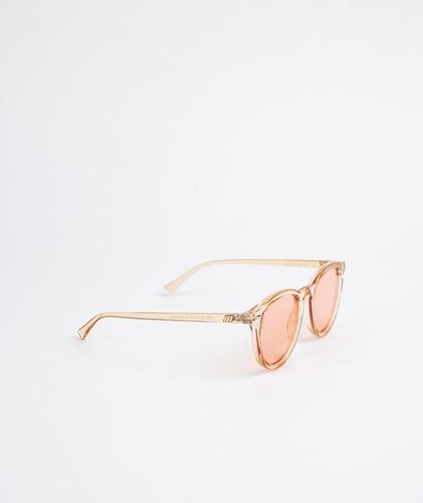 LE SPECS Fire Starter Sonnenbrille tan