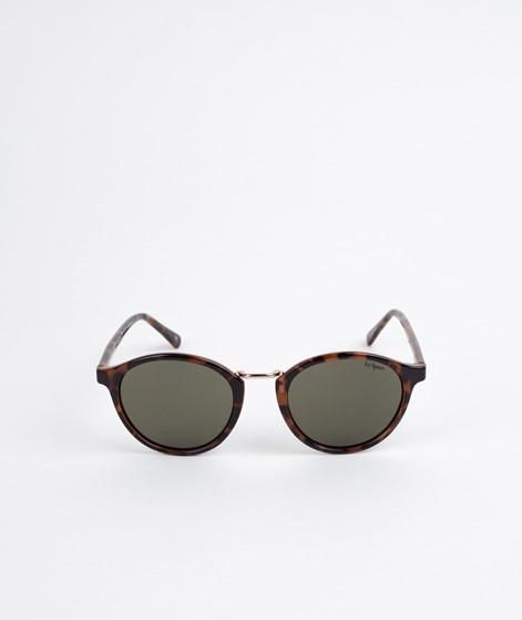 LE SPECS Paradox Sonnenbrille tort