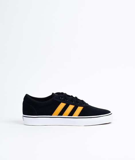 ADIDAS Adi-Ease Sneaker black/ yellow