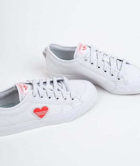 ADIDAS Nizza Trefoil Sneaker