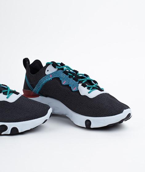 NIKE React Element 55 SE Sneaker