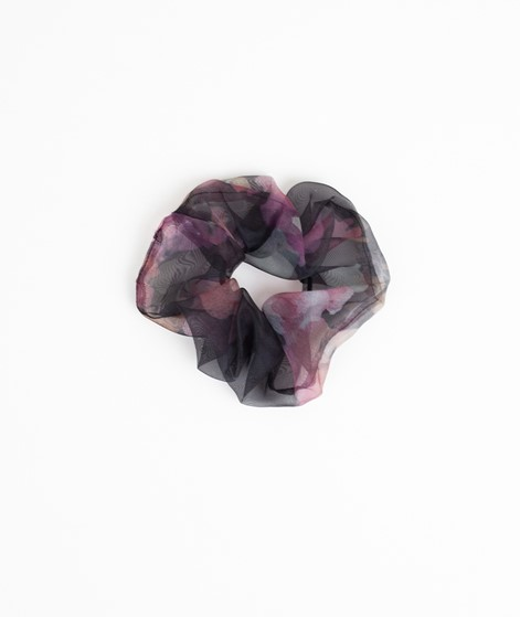 EBBA Scrunchie multi
