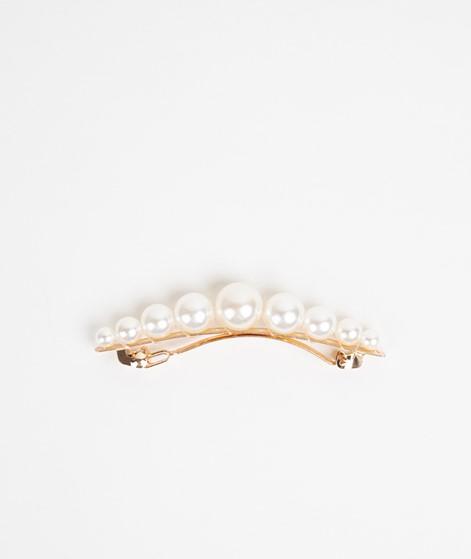EBBA Hairclip pearl