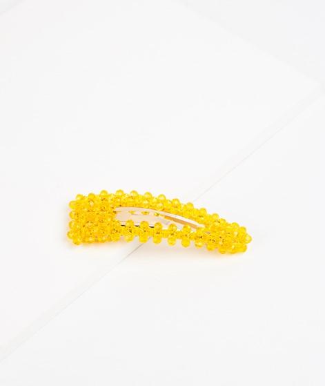 EBBA Mey Hairclip gelb