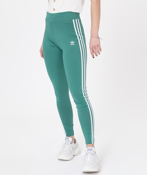 ADIDAS 4 STR Thight Leggings