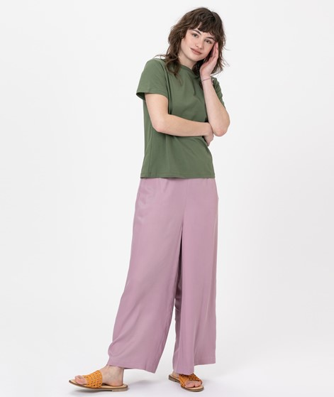 NATIVE YOUTH The Chamonix Pant Hose
