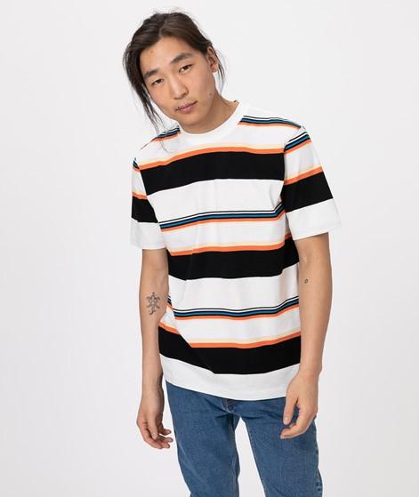 CARHARTT S/S Sunder T-Shirt sunder strip