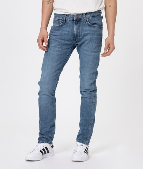 LEE Slim Tapered Luke Jeans