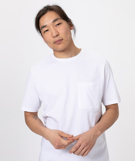SELECTED HOMME SLHLoui O-Neck T-Shirt