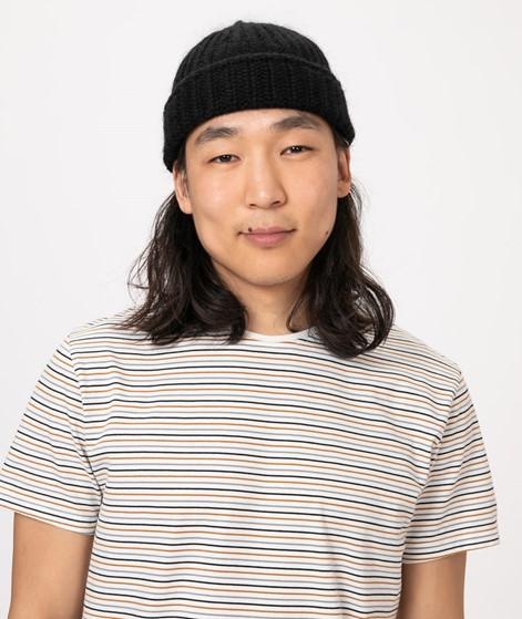 KAUF DICH GLÜCKLICH Henry T-Shirt stripe