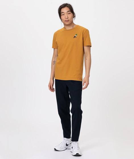 KAUF DICH GLÜCKLICH Elliot T-Shirt touca