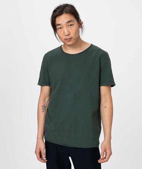 KAUF DICH GLÜCKLICH Tim T-Shirt grün