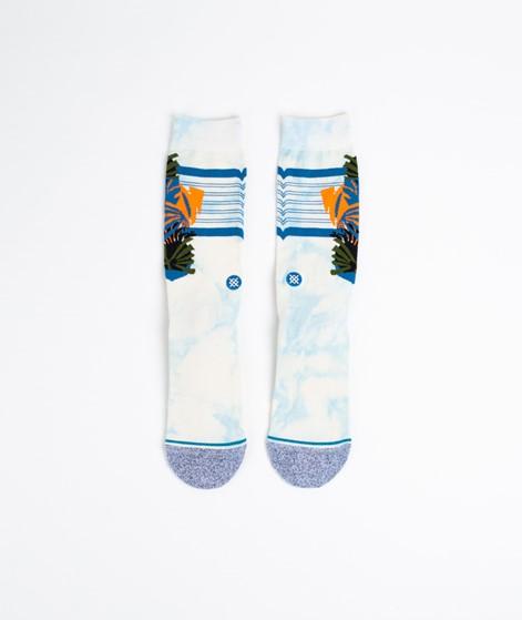STANCE Sybli Socken white