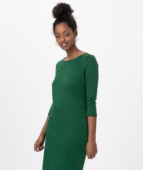 VILA Vitinny New Kleid eden