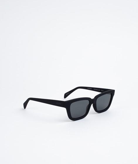 KOMONO Rocco Sonnenbrille carbon