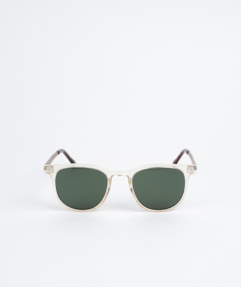 KOMONO Francis Metal Sonnenbrille