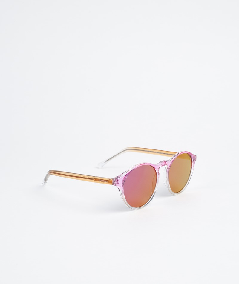 KOMONO Devon Sonnenbrille paradise