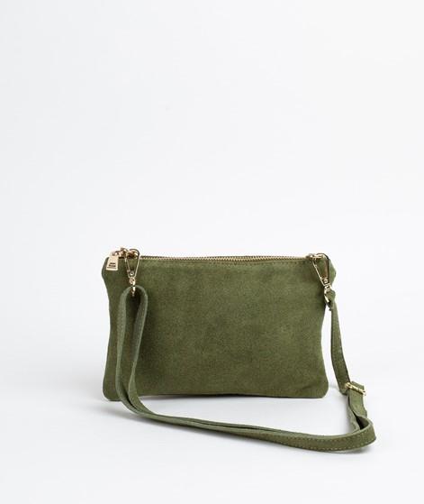 BLINGBERLIN Nana Handtasche olive